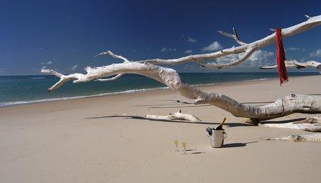 Sudafrica e Mozambico  Safari e Spiagge - Sudafrica