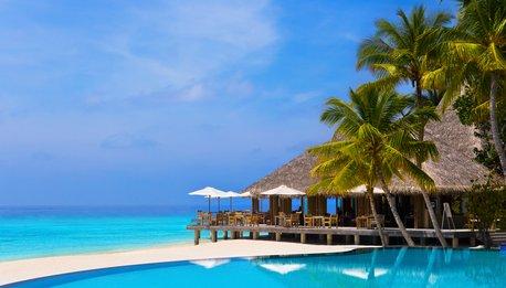 Sri Lanka  e Maldive - Sri Lanka